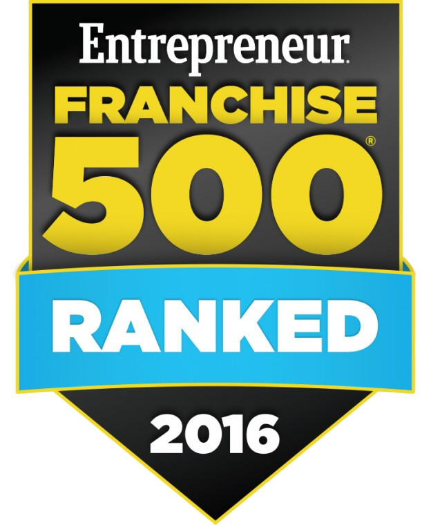 2016-Franchise-500-Badge