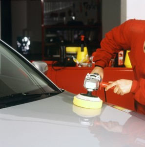 Automotive Detailing Services by Interior Magic offers Automotive Detailing Services