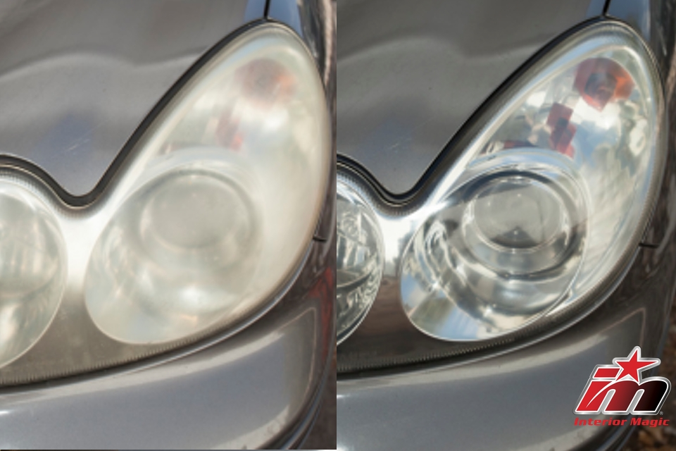 IM_Before-After_2015_Headlight-Restoration