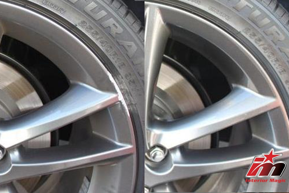 IM_Before-After_2015_Lexus-Wheel-Repair