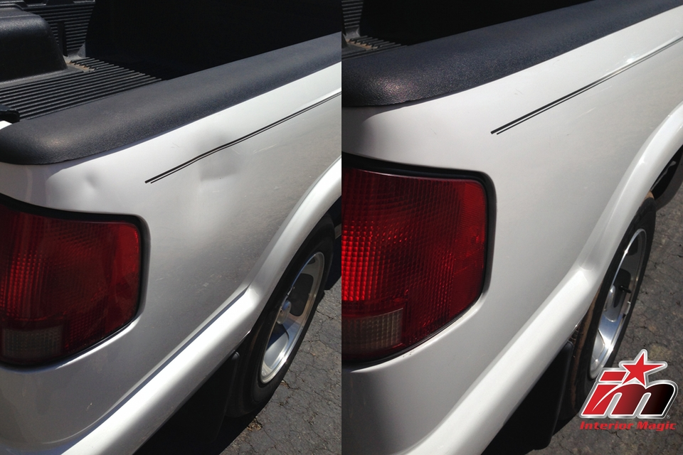 IM_Before-After_2015_Truck-Bed-Repair