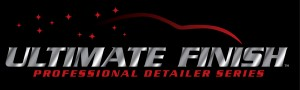 ultimate-finish-professional-detailer-series