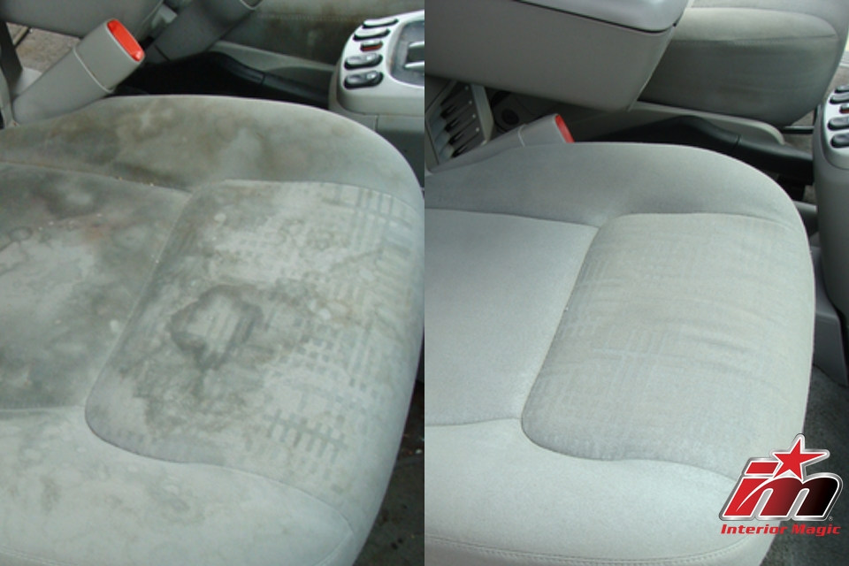 IM_Before-After_2015_Seat-Stain-Removal